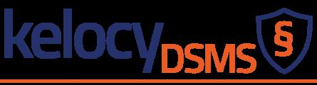 kelocy DSMS Logo